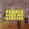 People Rocking Glasses 酷炫眼镜人