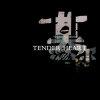 Tender heart