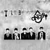 Choir唱诗班乐团 - Young Love(初恋)