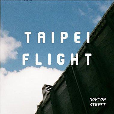 Taipei Flight