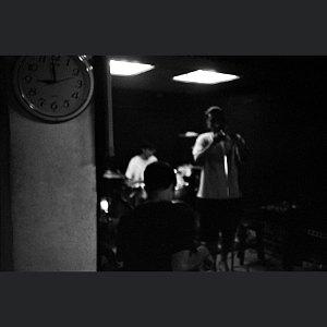 Midnight Confessions (Demo)