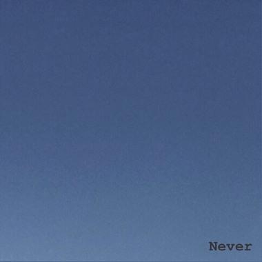 Never (demo)