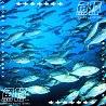 ZENBØ-鱼仔 FISH REMIX