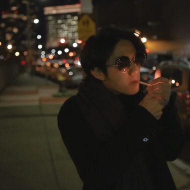 李权哲 Jerry Li - Break from reality