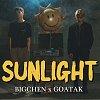 Goatak x BIGCHEN - Sunlight