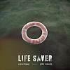 Ken Deng (feat.就已Joey Huang) - Life Saver