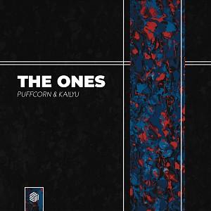 PuFFcorn & Kaiilyu - The Ones