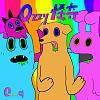 Q _ q (demo)