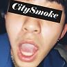城市呼吸 City Smoke