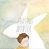 Chasing Winter (追寻冬天)