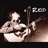 Reid - Shocks that Sting