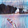 Hypnotic feat. Philip Spalding (UK)
