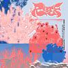 ROOFTOPMOB  -【Skit 2: Aminato's home studio】(Official Audio)