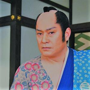 浪人剑客 (Ronin Kenshi)