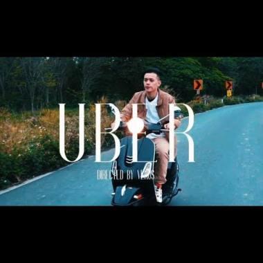 Paper Jim - 【Uber 好车伕】