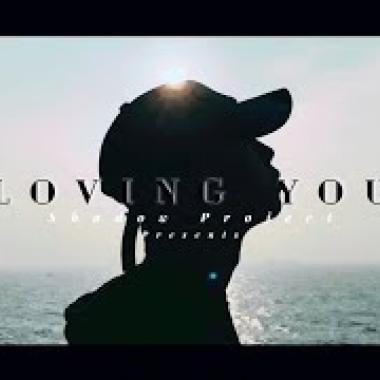 DripO. -【一滴滴爱妳 Loving You】