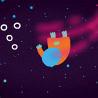 Another Space - 另一个宇宙