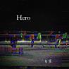 Hero (Demo)