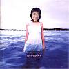 小步舞曲(cover)