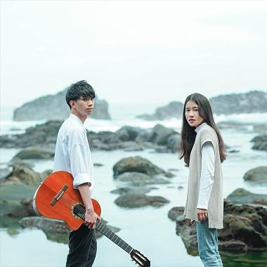 思念 Missing You - 殷阳 Yin Yang feat. 瑀禾 Yuhe