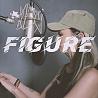 孙尤安 YoannaS- FIGURE demo