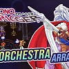 "Chrono Trigger クロノトリガー""魔王决戦""_Battle with Magus_(Epic Orchestral)"