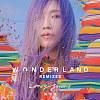 Wonderland (tuomi Remix)