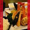 如果人生是一道料理,那应该就是炸凤尾虾了吧!