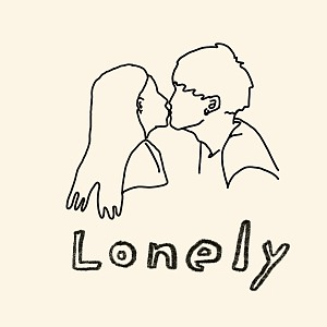 Lonely (Acoustic ver)