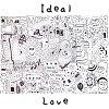 Ideal Love