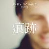 Andy Schaub 安哲逸 - 痕迹 {MARKS}