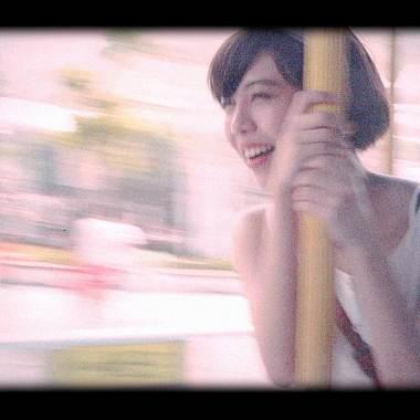 08_害羞男孩恋爱日记|Love diary from shyboy