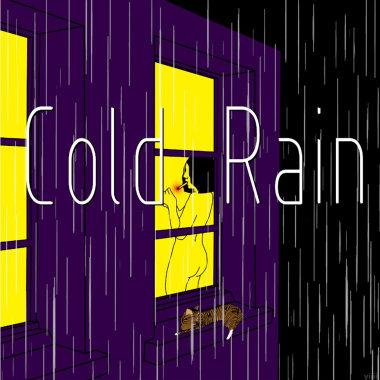 DUF - Cold Rain