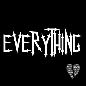 DUF - Everything