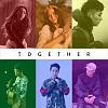 """Together!"" - English Version"