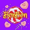 BONBON-BITE ME