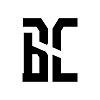08.BeyondCure - THC(instrumenta)