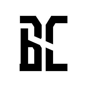 10.BeyondCure - Void (instrumental)