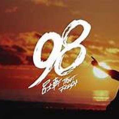 Trout Fresh吕士轩误入奇途- 09 98 (Official Music Video)