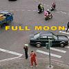 FULL MOON - (DEMO)  Green Soul X Joey  ft.Warren K