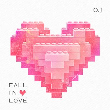 Fall in Love Demo