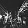 神农街的小酒吧
