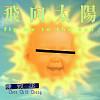 陈致丞-飞向太阳