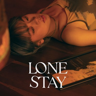 我讨厌台北的天气 Lone Stay