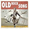 Old Rock Song