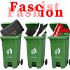 Faschion