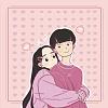 小王子-恶心【Love song】