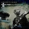 Lover's Ring