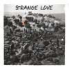 Little Shy on Allen Street - STRANGE LOVE - 02 - Strange Love