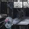08-Paralyzed